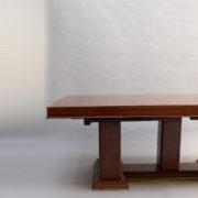 1751-Grande table Jojo (3)