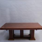 1751-Grande table Jojo (4)