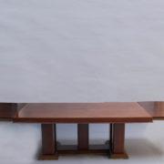 1751-Grande table Jojo (6)