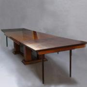 1751-Grande table Jojo (7)