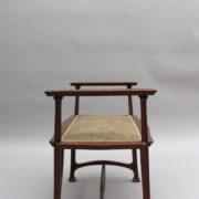 1757-Petit banc 190000006