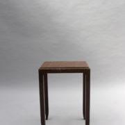 1768-Paire tables dGÇÖappoint Leleu00001