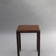 1768-Paire tables dGÇÖappoint Leleu00002