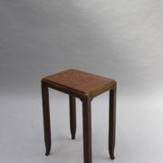 1768-Paire tables dGÇÖappoint Leleu00003