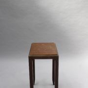 1768-Paire tables dGÇÖappoint Leleu00004