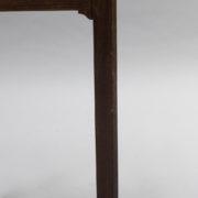1768-Paire tables dGÇÖappoint Leleu00005