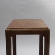 1768-Paire tables dGÇÖappoint Leleu00007