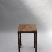 1768-Paire tables dGÇÖappoint Leleu00009