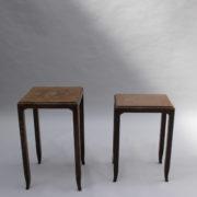 1768-Paire tables dGÇÖappoint Leleu00019
