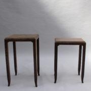1768-Paire tables dGÇÖappoint Leleu00020
