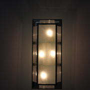 1772-Paire lustres Petitot rectangle chrome (9)