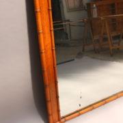 1790-Miroir bambou (6)