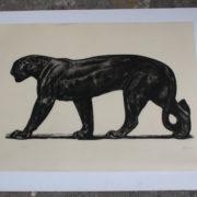 1794-Gravure Jouve00001