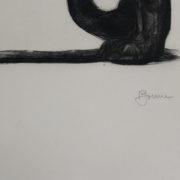 1794-Gravure Jouve00004