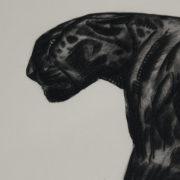 1794-Gravure Jouve00008