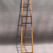 1796-Echelle bambou00001