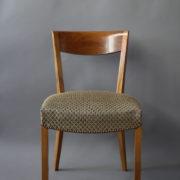 1241-12 chaises SaM Leleu (10)