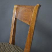 1241-12 chaises SaM Leleu (14)