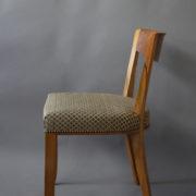 1241-12 chaises SaM Leleu (16)