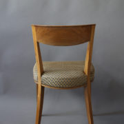 1241-12 chaises SaM Leleu (4)