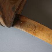 1241-12 chaises SaM Leleu (5)