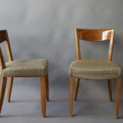 1241-12 chaises SaM Leleu (6)