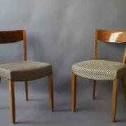 1241-12 chaises SaM Leleu (8)