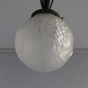 1731-Suspension fer forge globe Muller00003