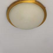 1801-Plafonnier Perzel 539E dore00004