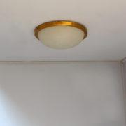 1801-Plafonnier Perzel 539E dore00009
