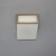 1800-Paire de petits rectangles Perzel nickeles00001