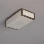 1800-Paire de petits rectangles Perzel nickeles00002