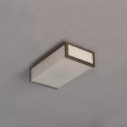 1800-Paire de petits rectangles Perzel nickeles00003
