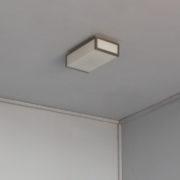 1800-Paire de petits rectangles Perzel nickeles00008