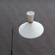 1505-lampadaire Lunel ressort11