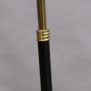 1505-lampadaire Lunel ressort19