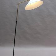 1505-lampadaire Lunel ressort22