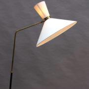 1505-lampadaire Lunel ressort26