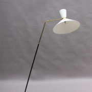 1505-lampadaire Lunel ressort4