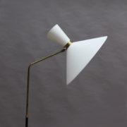 1505-lampadaire Lunel ressort9