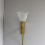 1639-Applique Perzel torchere geante 5