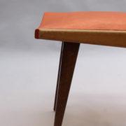 1673-6 chaises orange compas13