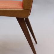 1673-6 chaises orange compas14