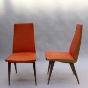 1673-6 chaises orange compas5