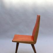 1673-6 chaises orange compas8