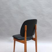 1823-6 chaises Baumann Guariche 10