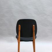 1823-6 chaises Baumann Guariche 11