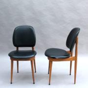 1823-6 chaises Baumann Guariche 3