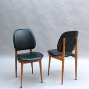 1823-6 chaises Baumann Guariche 4