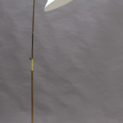 1845-Lampadaire Lunel diabolo jaune4